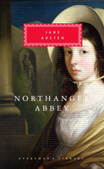 Northanger Abbey, Everyman
