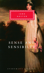 Sense and Sensibility, Everyman