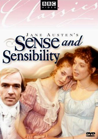 o filme razao e sensibilidade dublado