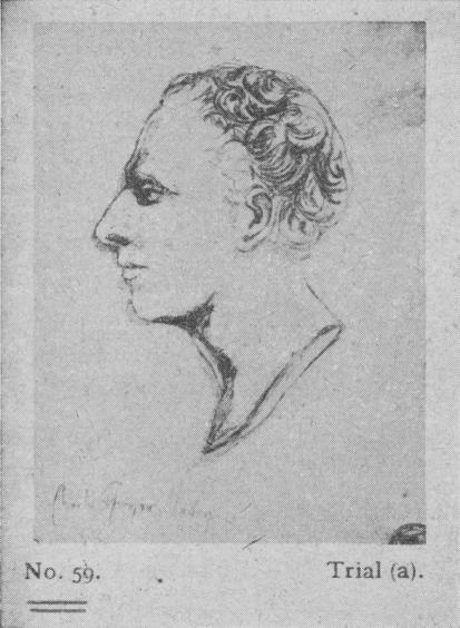 Charles Haden