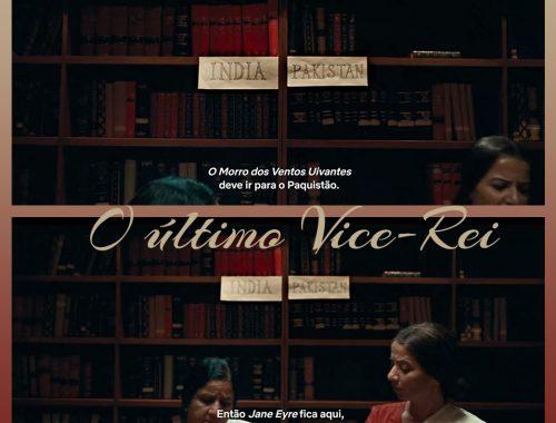 Jane Austen e a Índia