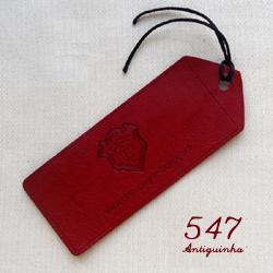 http://www.antiguinha.com.br/pd-92756-marcador-de-pagina-champagne-bollinger.html